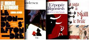 100 meilleurs romans
