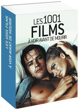 1000 meilleurs films