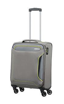 55x35x25cm bagage
