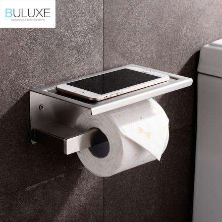 accessoires wc luxe