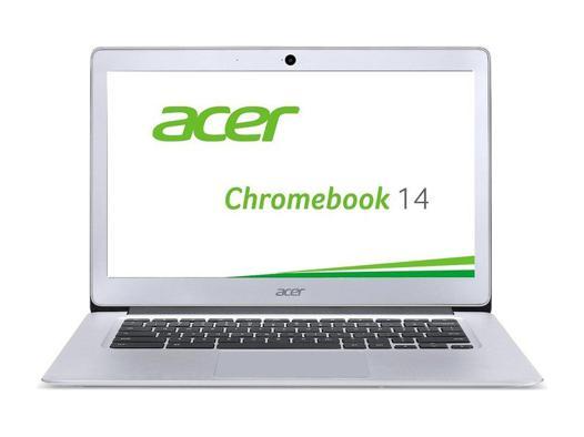 acer cb3 431 c64e