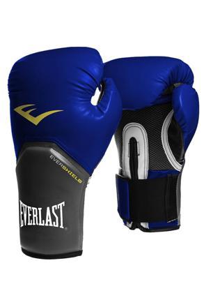 achat gant de boxe