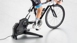 achat home trainer