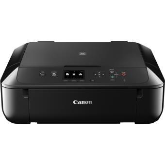 achat imprimante canon