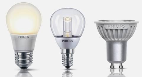 achat lampe led