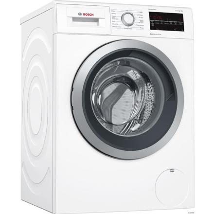 achat machine à laver pas cher