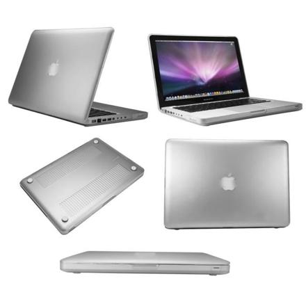achat ordinateur mac