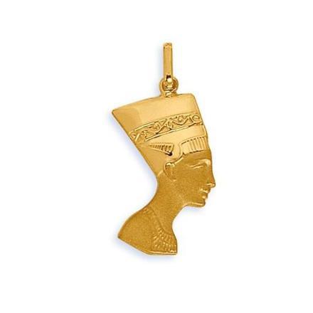 achat pendentif or