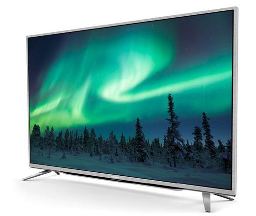 achat tv 4k
