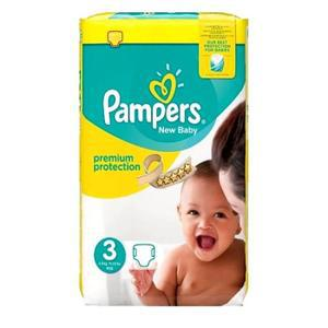 acheter couches pampers