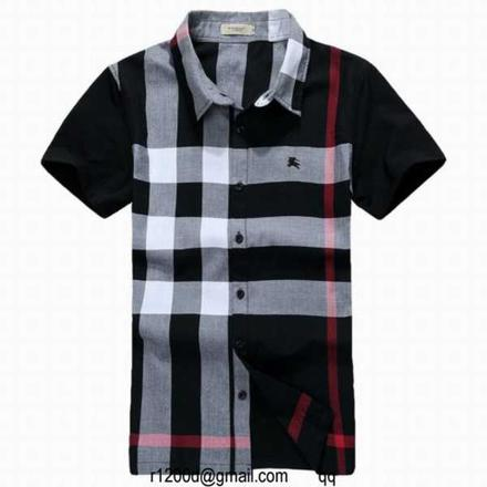 acheter des habits de marque pas cher
