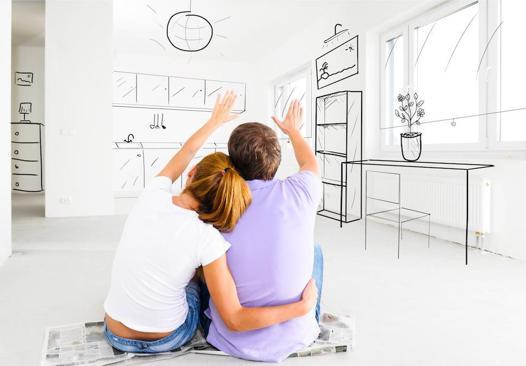 acheter des meubles