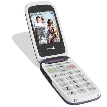 acheter des téléphones portables pas cher