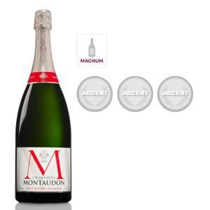 acheter du champagne pas cher