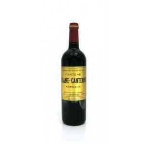 acheter du vin pas cher