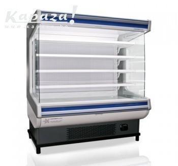 acheter frigo occasion