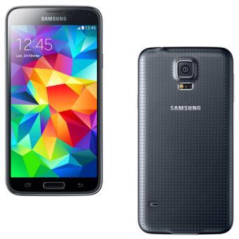 acheter galaxy s5