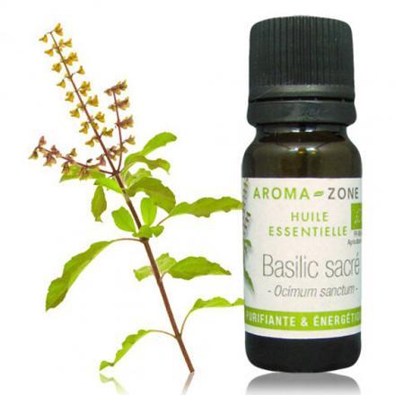 acheter huile essentielle bio