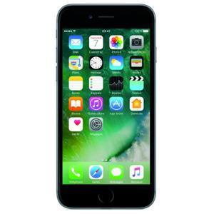 acheter iphone moins cher