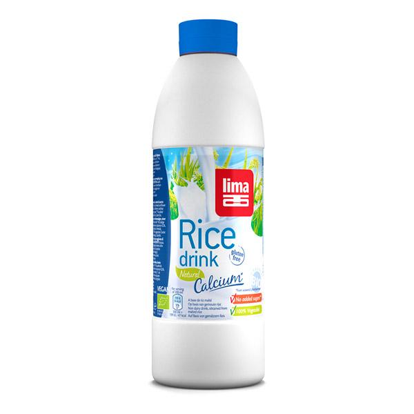 acheter lait de riz