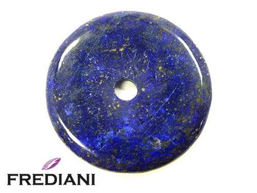acheter lapis lazuli