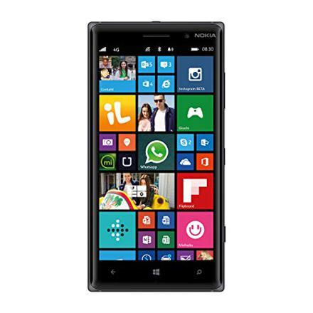 acheter lumia 830