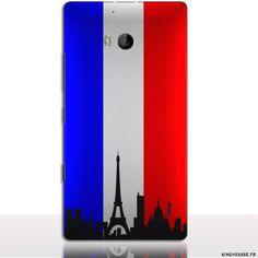 acheter lumia 930