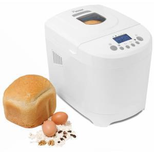 acheter machine à pain