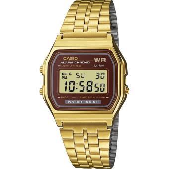 acheter montre casio