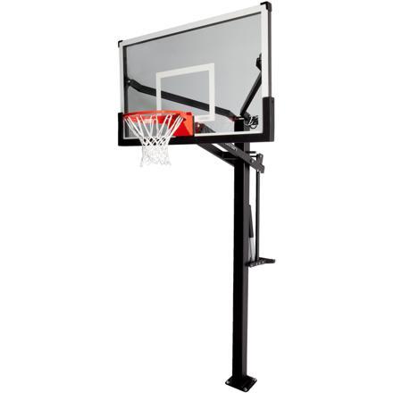 acheter panier de basket