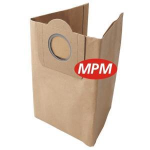acheter sac aspirateur