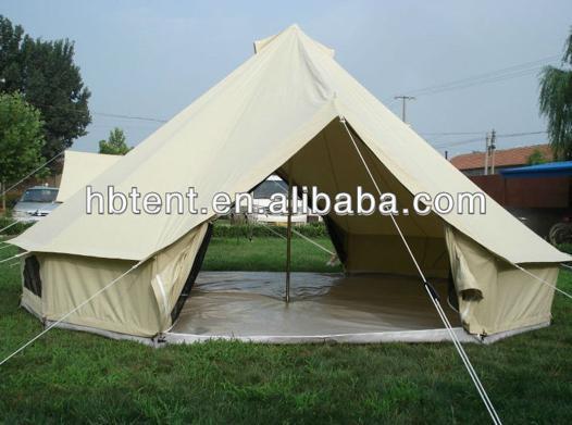 acheter toile de tente