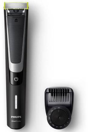 acheter tondeuse barbe