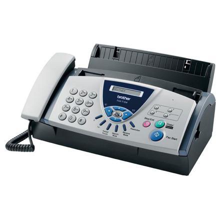 acheter un fax