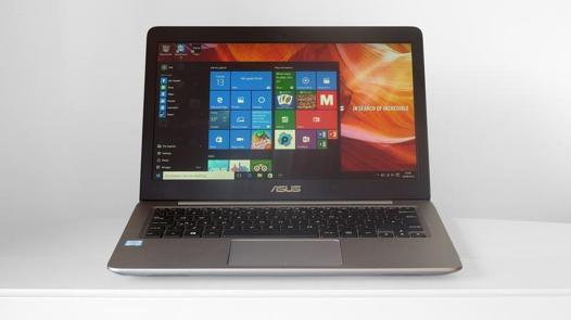 acheter un laptop