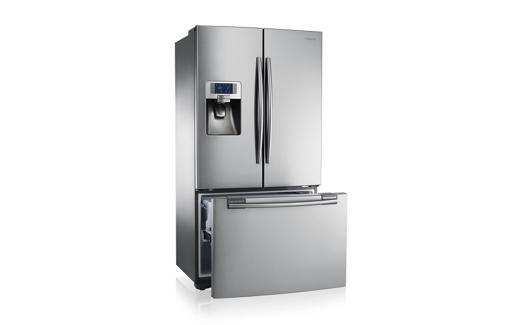 acheter un réfrigérateur