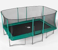 acheter un trampoline