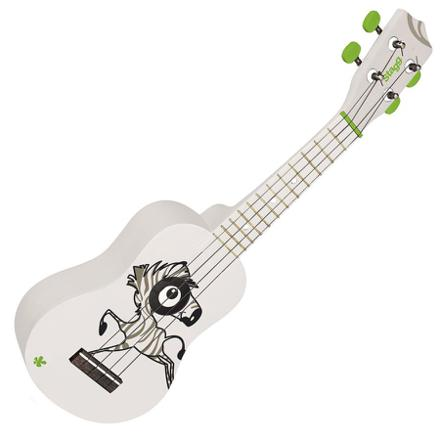 acheter un ukulele