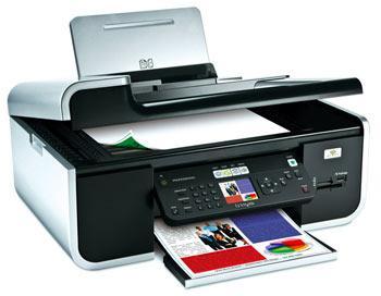 acheter une imprimante pas cher