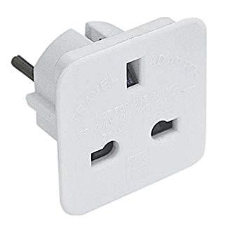 adaptateur prise angleterre france