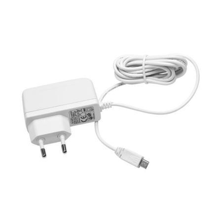 adaptateur secteur babyphone badabulle