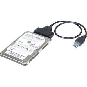 adaptateur usb pour disque dur interne