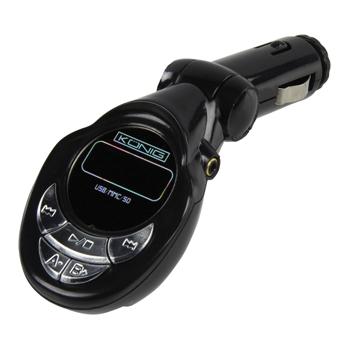 adaptateur usb voiture musique