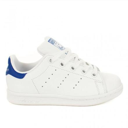 adidas enfant stan smith