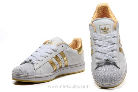 adidas pas cher chaussure