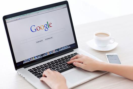 aide pour choisir un ordinateur portable