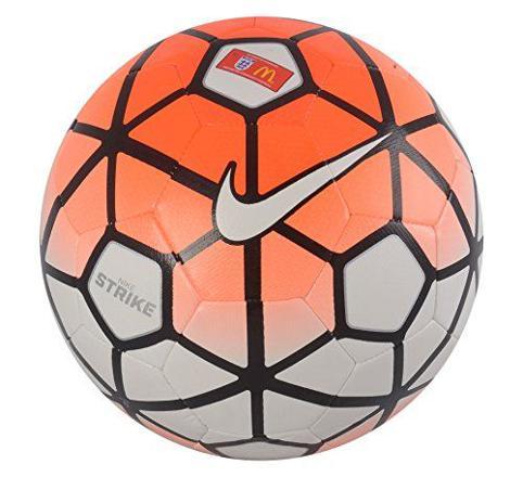 amazon ballon de foot