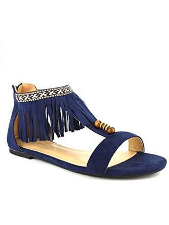 amazon chaussures