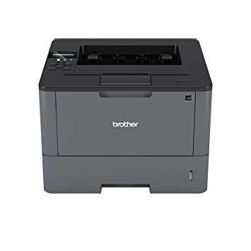 amazon imprimante laser
