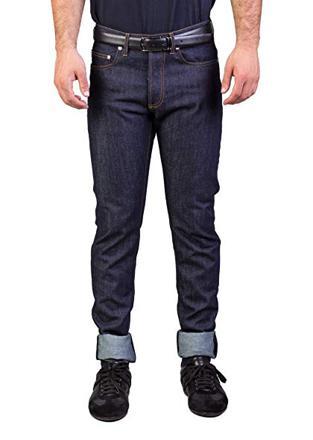 amazon jeans homme